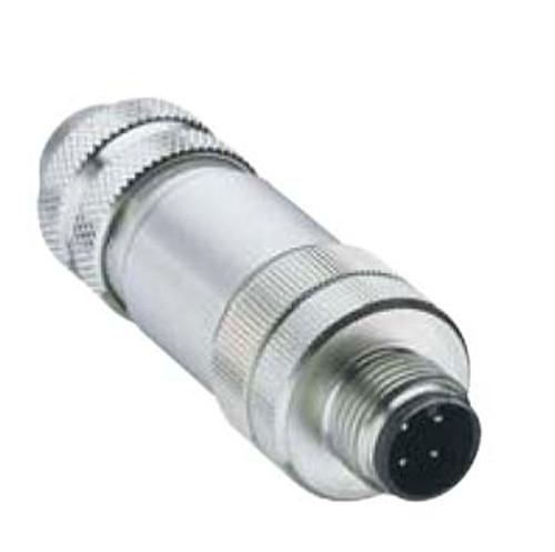 Leuze AC-MLC-HR-END Host receiver termination