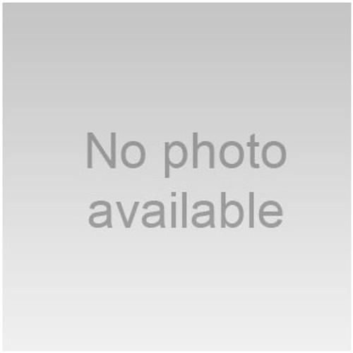 Leuze AC-MSI-CFG1 Accessories set