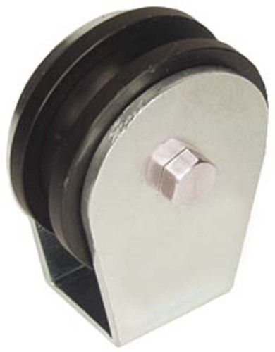 Leuze AC-P-ERS Deflection roller