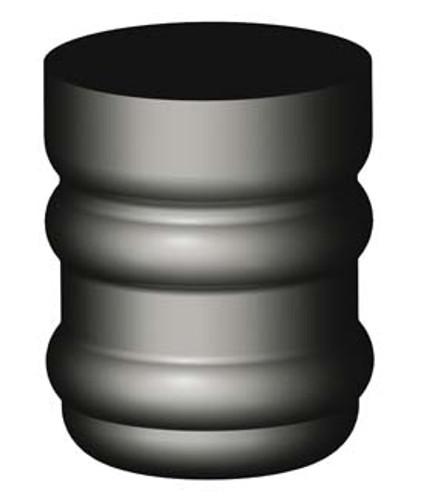 Leuze AC-SEPL-S4xx Safety plug