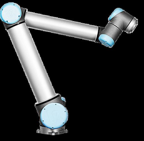 Universal Robots UR10 - Collaborative Industrial Robot Arm