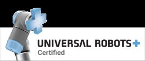 ur-certified-logo.png