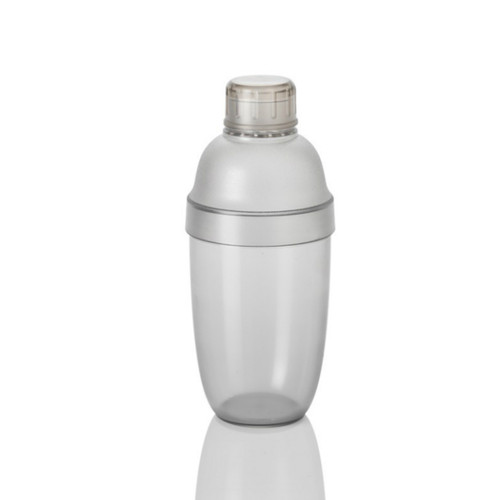 16oz Plastic Cocktail Shaker (500ml)
