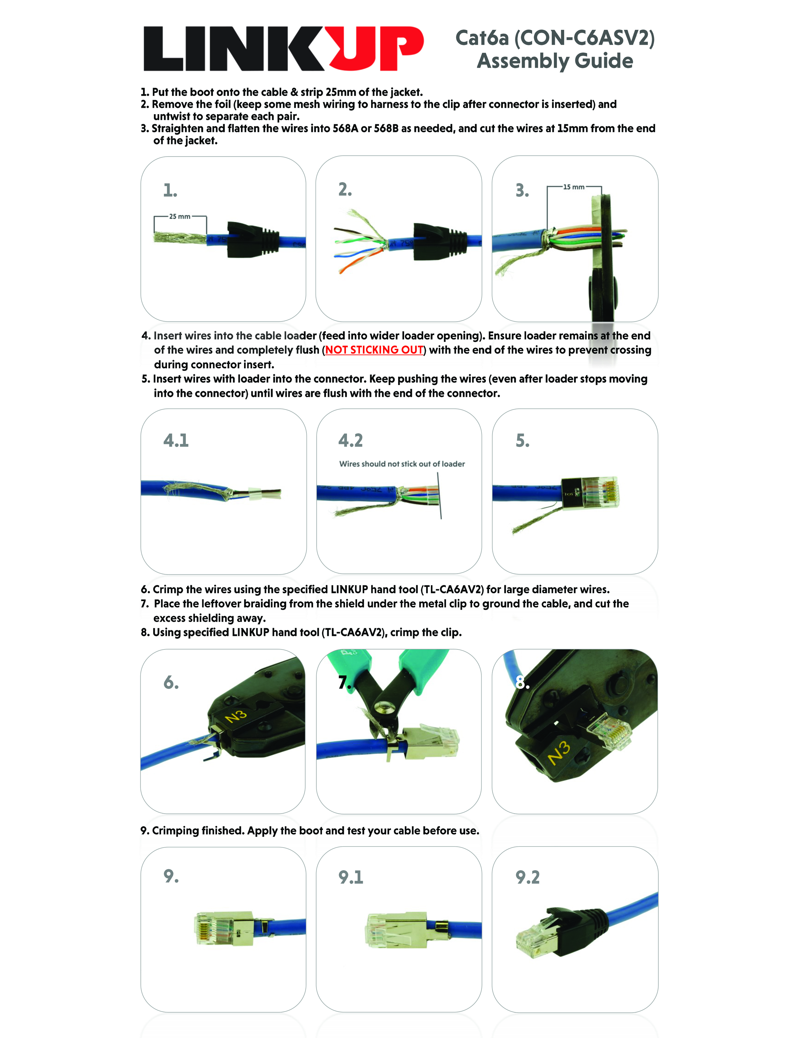 cat6astp-assembly-guide.jpg