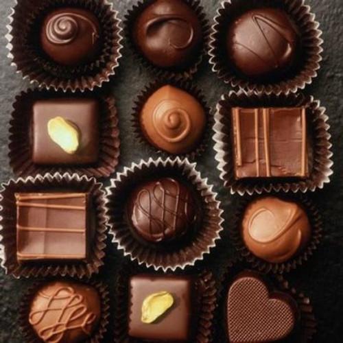Gift Add On - Box of Chocolate