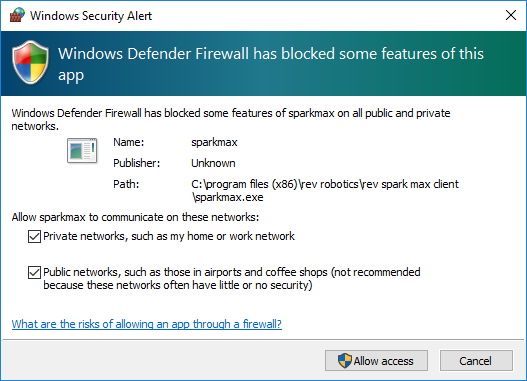 windowsfirewall.png