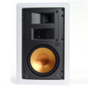 KLIPSCH R5650WII IN WALL SURROUND SPEAKER WITH FREE SHIPPING