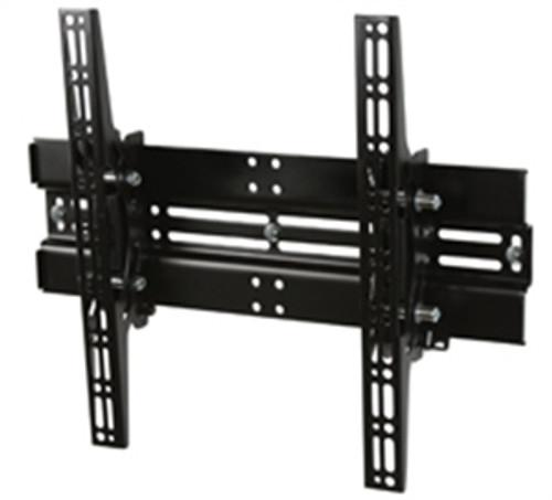 B-Tech BT8431 Universal Flat Screen Wall Mount with Tilt