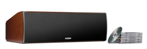Polk Audio CSi A6