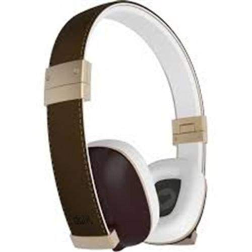 Polk Audio Hinge on Ear headphones
