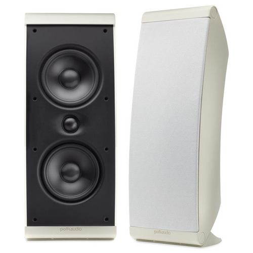 Polk Audio OWM5 - Free Shipping - Multi-Application Compact Loudspeaker