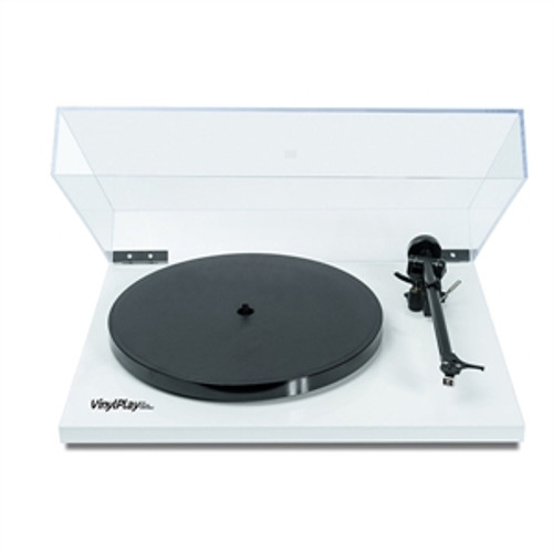 Flexson VinylPlay Turntable. Free Shipping.