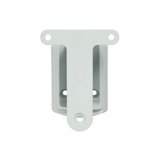 Flexson Wall Mount for SONOS PLAY:3 # FLXP3WB1021