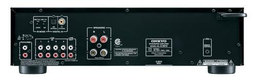 Onkyo A-9010.