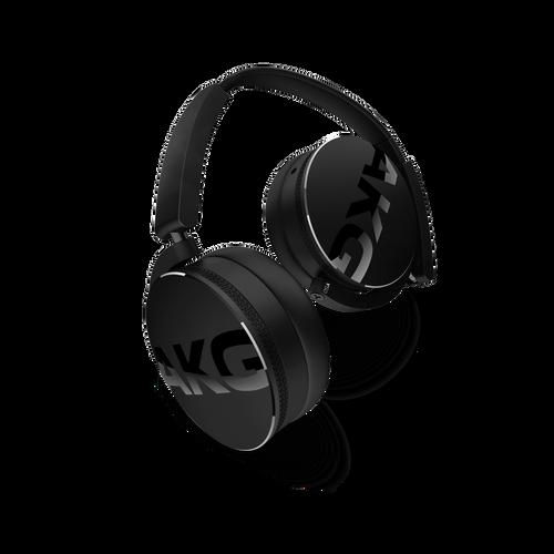 AKG Y50 - Black
