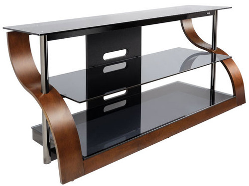 Bello CW343 TV stand. Free Shipping.