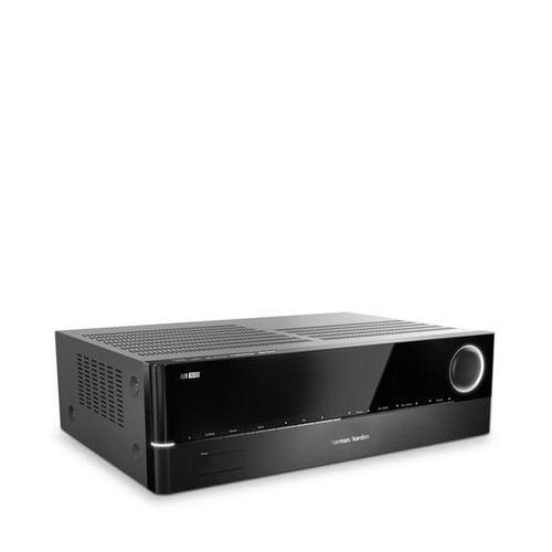 Harman Kardon AVR1510S