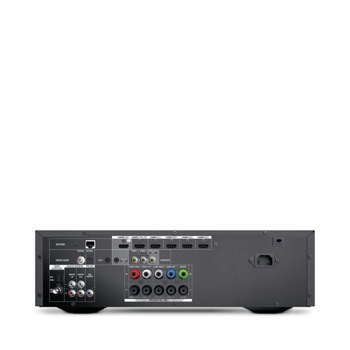 Harman Kardon AVR1610S