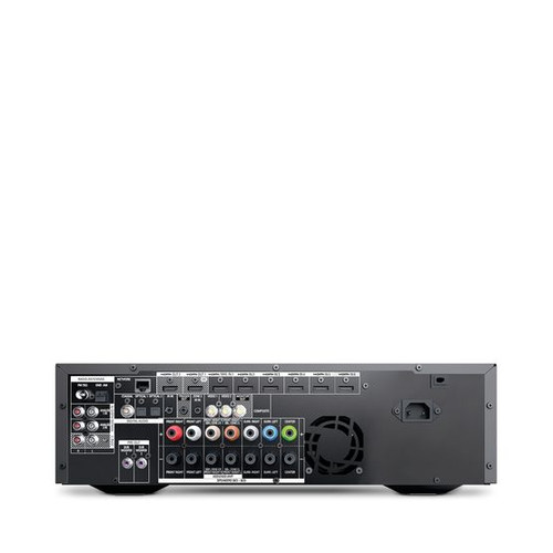 Harman Kardon AVR1710S