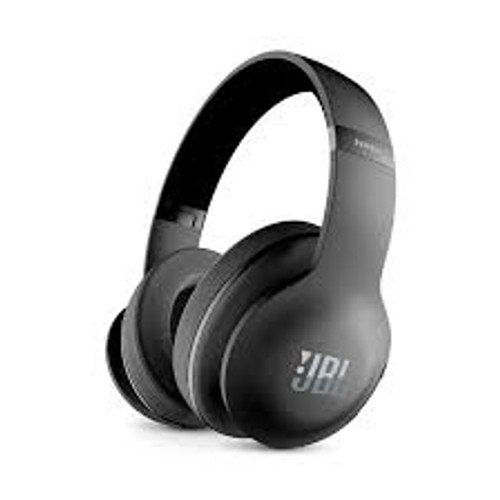 JBL Everest Elite Black