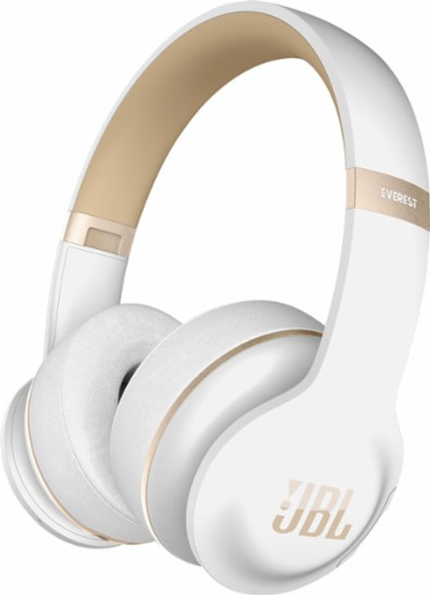 JBL Everest Elite 300 White