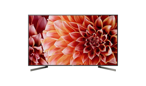 "Sony 65"" 4K UHD HDR LED Android Smart TV"
