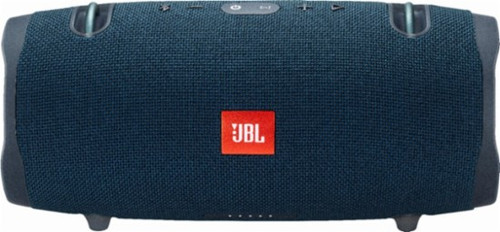 JBL Xtreme 2 BLUE. Free Shipping.
