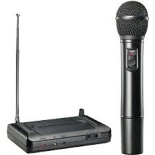 Audio Technica ATR7200