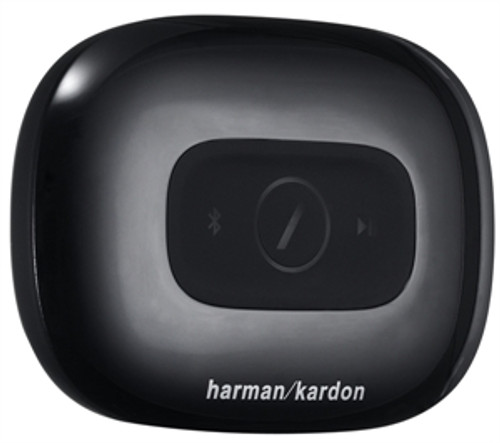 Harman Kardon Adaptor. FREE SHIPPING