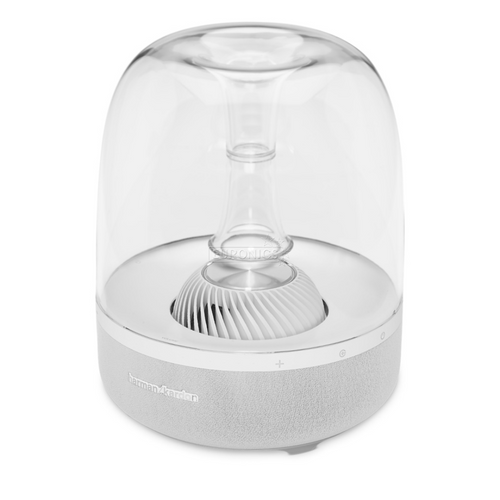 Harman Kardon Aura Plus. Free Shipping