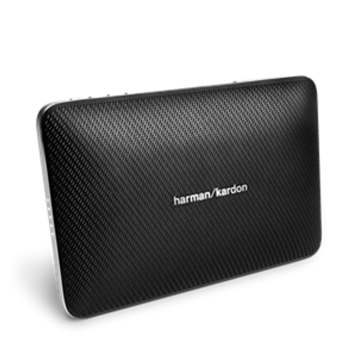 Harman Kardon Esquire 2. Free Shipping