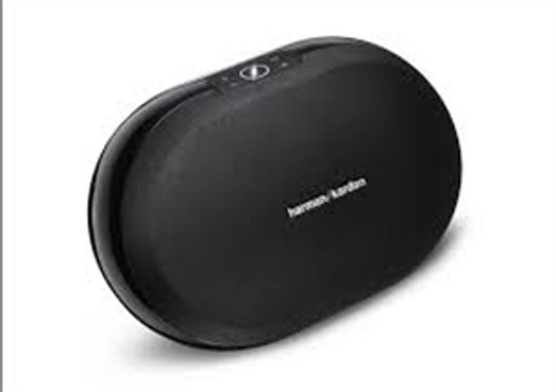 Harman Kardon Omni 20. FREE SHIPPING