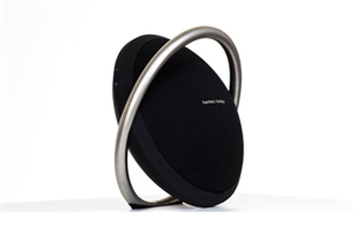 Harman Kardon Onyx. FREE SHIPPING