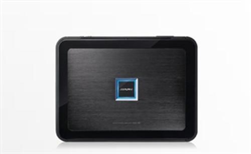 Alpine PDX-M6 Mono Power Density Digital Amplifier
