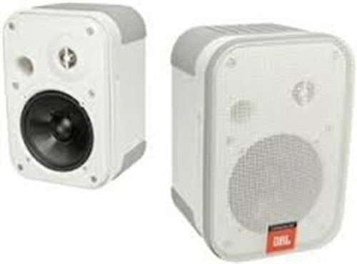 JBL Contol One AW