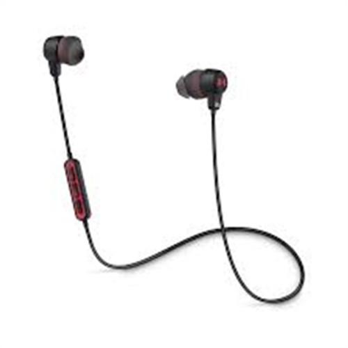 JBL UA Wireless
