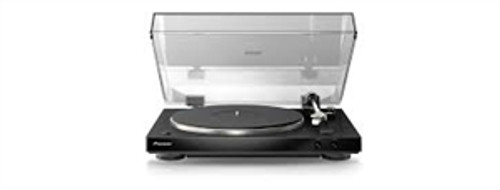 Pioneer PL-30-K - Free Shipping.