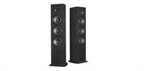 Pioneer SP-FS52 -  PAIR - Free Shipping