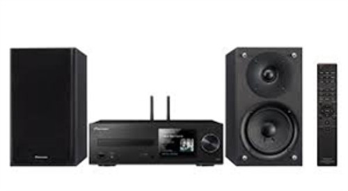 Pioneer X-HM76 - Free Shipping.