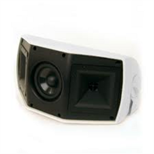 Klipsch AW500SMW Outdoor Speaker - FREE SHIPPING