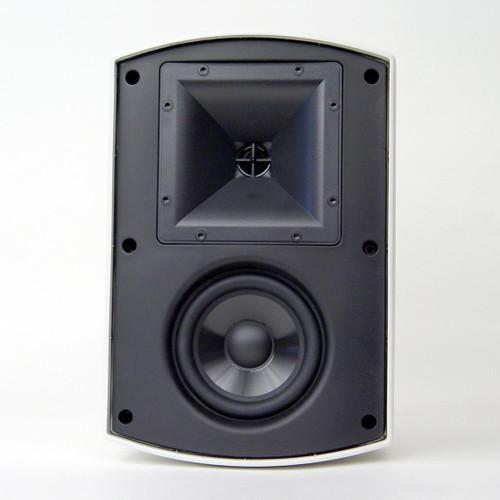 Klipsch AW525