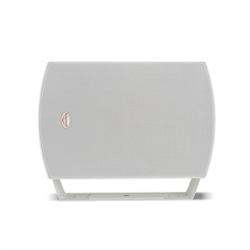 KLIPSCH CA650TB OUTDOOR SPEAKER WITH FREE SHIPPING
