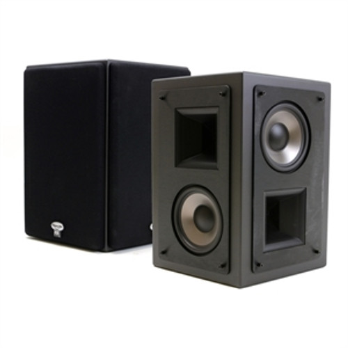 KLIPSCH KS525THX