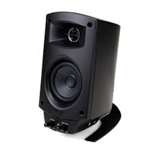 Klipsch ProMedia 2.1 Computer Speakers FREE SHIPPING