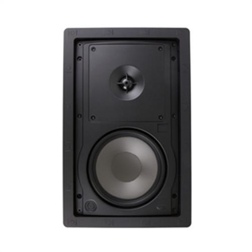 Klipsch R-2650-W II