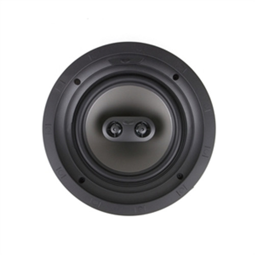 KLIPSCH R2800CSMII IN CEILING SPEAKWER WITH FREE SHIPPING