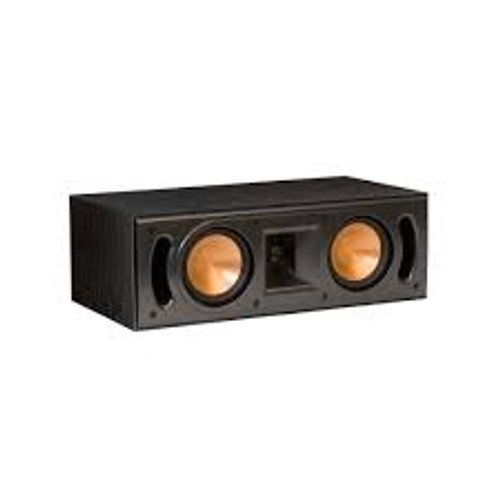 KLIPSCH RC42BII CENTER SPEAKER WITH FREE SHIPPING