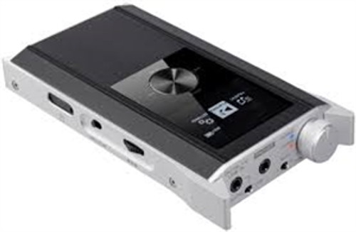 Teac HA-P90SD