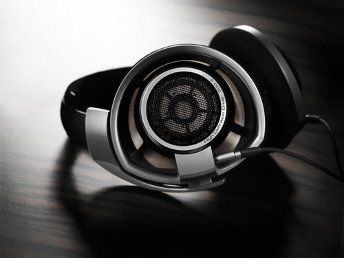 HD 800 With Free Tablet