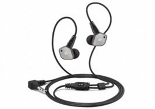 Sennheiser IE80 Ear Canal Phones